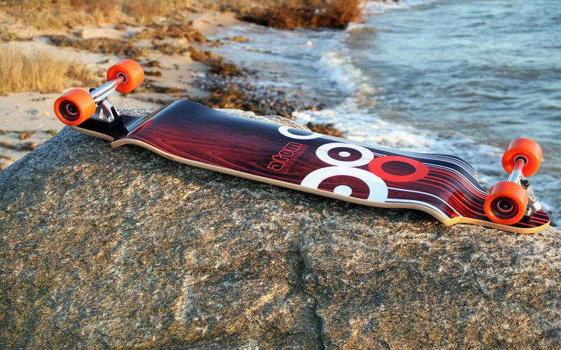 Best Longboard Skateboard