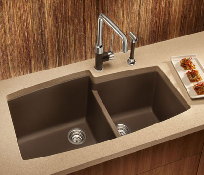 best kitchen sinks reviews the best kitchen sink reviews our best picks for 2018 4555