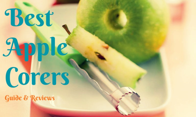 Apple Corers