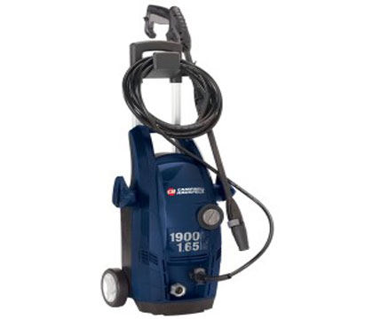 Campbell Hausfeld PW182501 Electric Pressure Washer