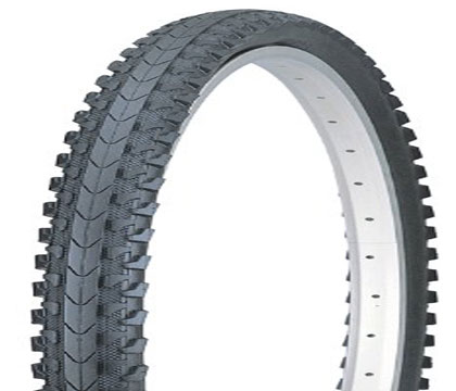 Kenda K908 Pathfinder Wire Bead Bicycle Tire