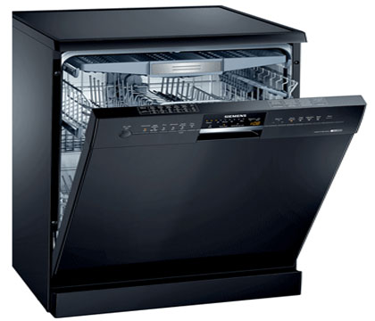 Koldfront 6 Place Setting Dishwasher