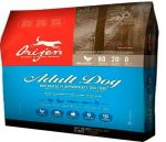 Orijen Adult Dog Food - Orijen Adult Dog Food