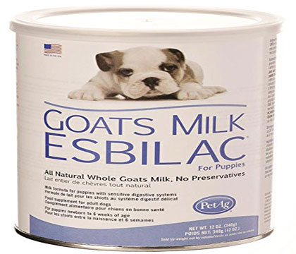 Goats-Milk-Esbilac-Powder-for-Puppies