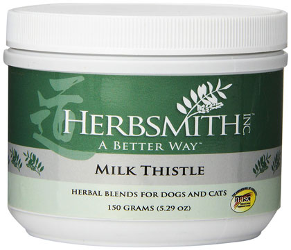 Herbsmith-Milk-Thistle-Herbal-Supplement