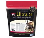 Milk-Products-Grade-A-Ultra-24-Milk-Replacer