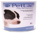 PetLac-Milk-Powder-for-Puppies