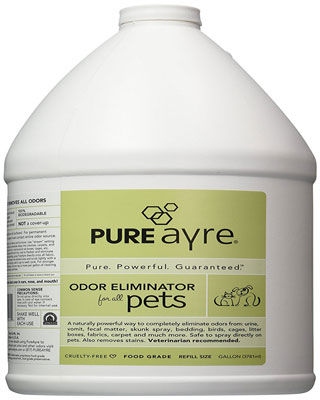 Pure-Ayre-Pet-Odor-Eliminator