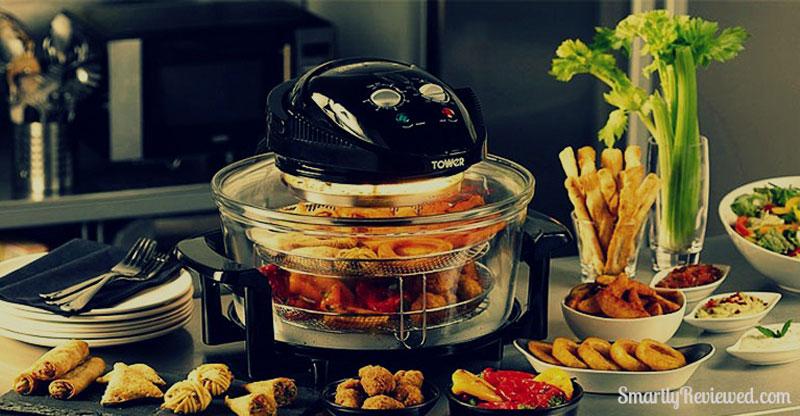 Best-Air-Fryers